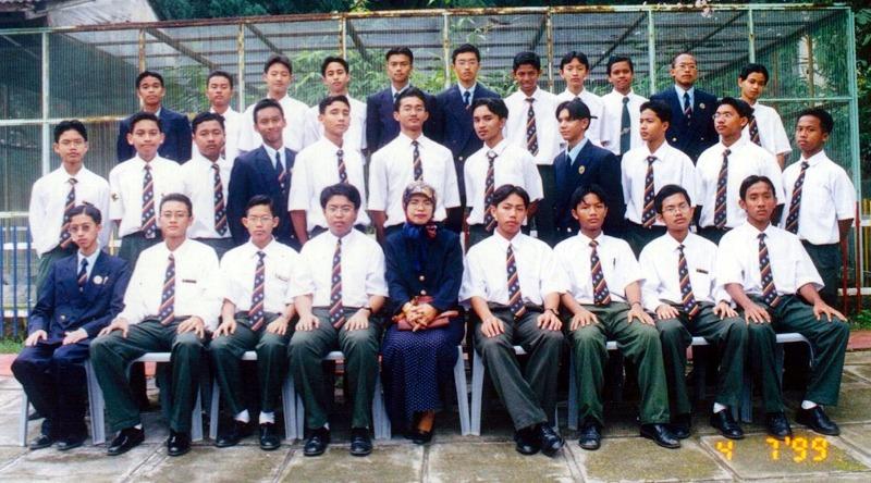 4Maju1999